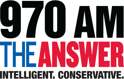 WGTK_970TheAnswer_logo
