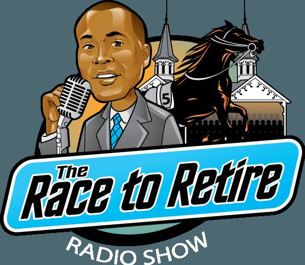 race-to-retire-rev