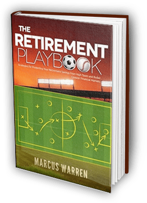 retirement-playbook