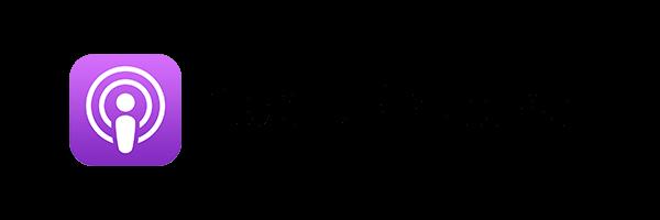 apple+podcasts+logo